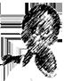 Kiwami Livingston Logo